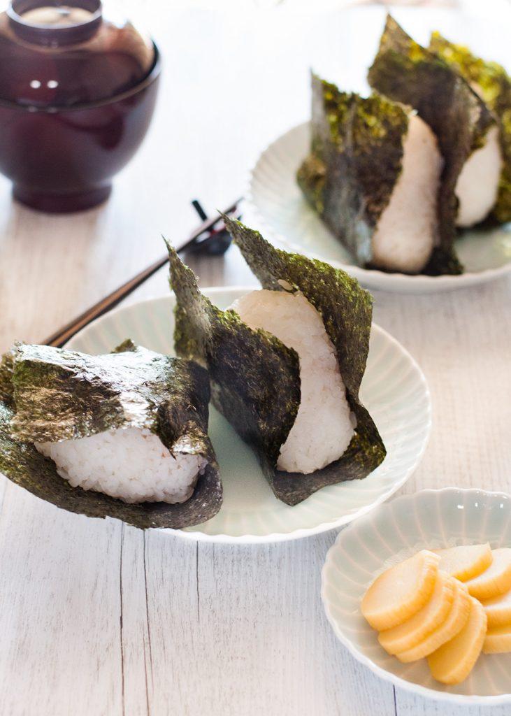 Onigiri704-731x1024.jpg