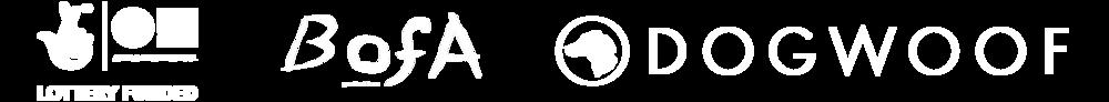 Eyes-logos---dogwoof (1).png