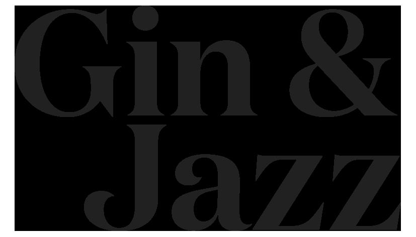Gin & Jazz logo.png