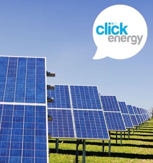 Energy-With-Click-Dec2018-Logo-Main-Image-800x500-Extra-Tiny.jpg
