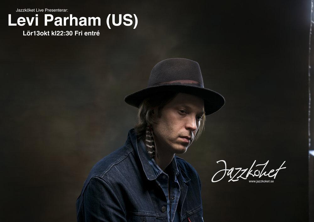 Levi Parham.jpg