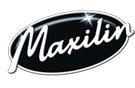 Maxilin Ltd