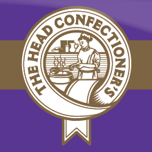 Head Confectioner