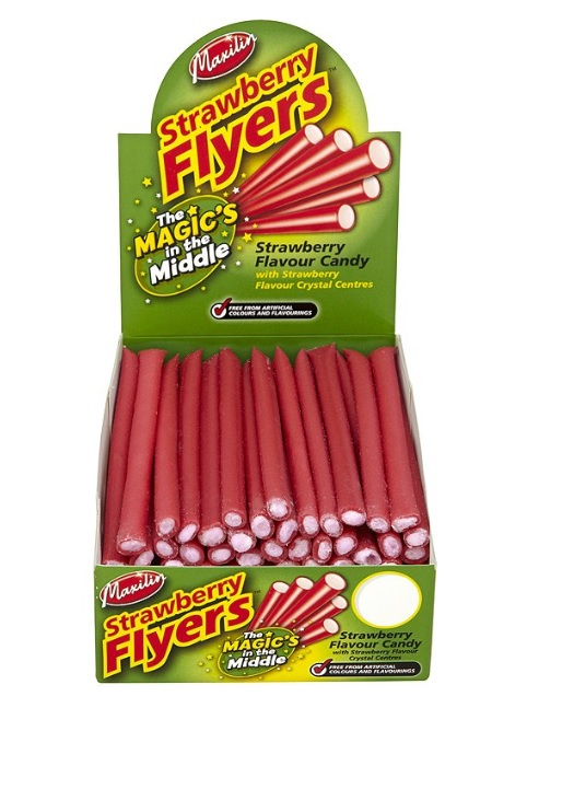 Strawberry Flyers  60 pack.jpg
