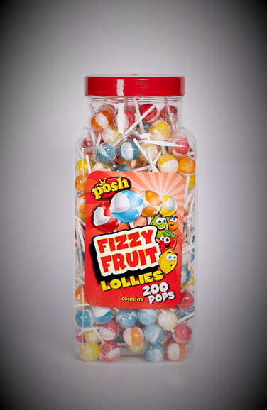 Fizzy Fruit Pops 200x6.png