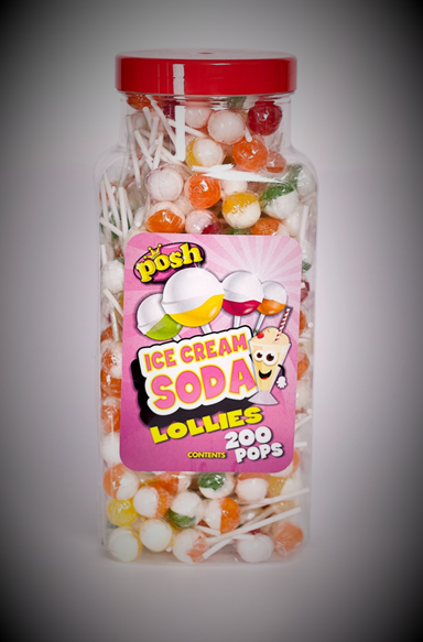 Ice Cream Soda Lollies 200x6.png
