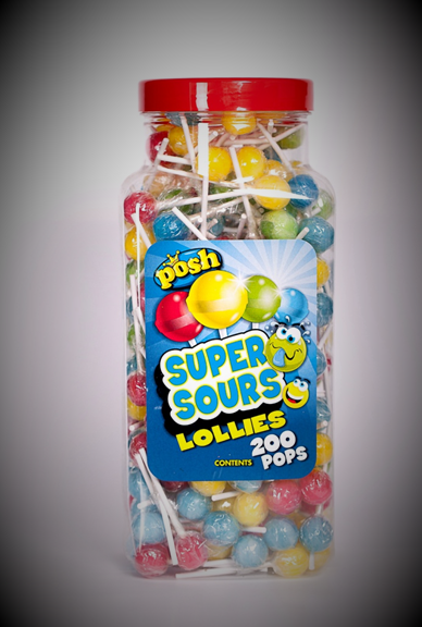 Super Sour Posh Pops 200x6.png