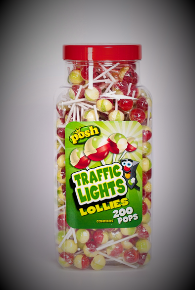 Traffic Light Pops 200x6.png