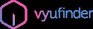 VyuFinder Logo Home .png