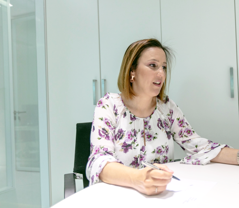 Filipa Santos Costa   Advogada