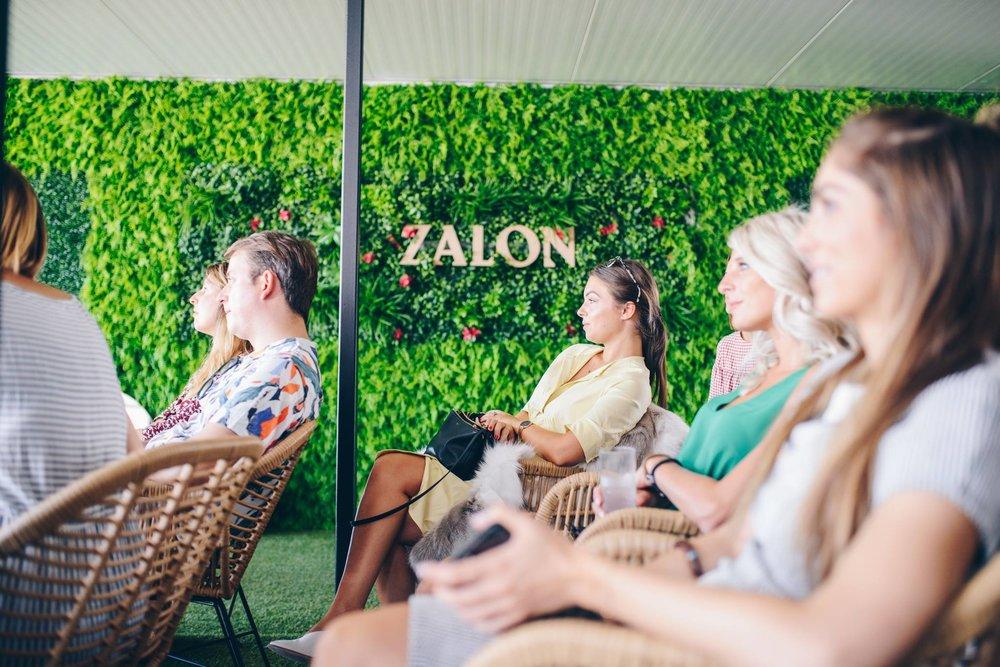 UPR | Zalon by Zalando -