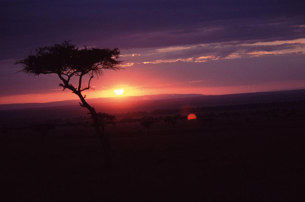 Sunrise05.jpg