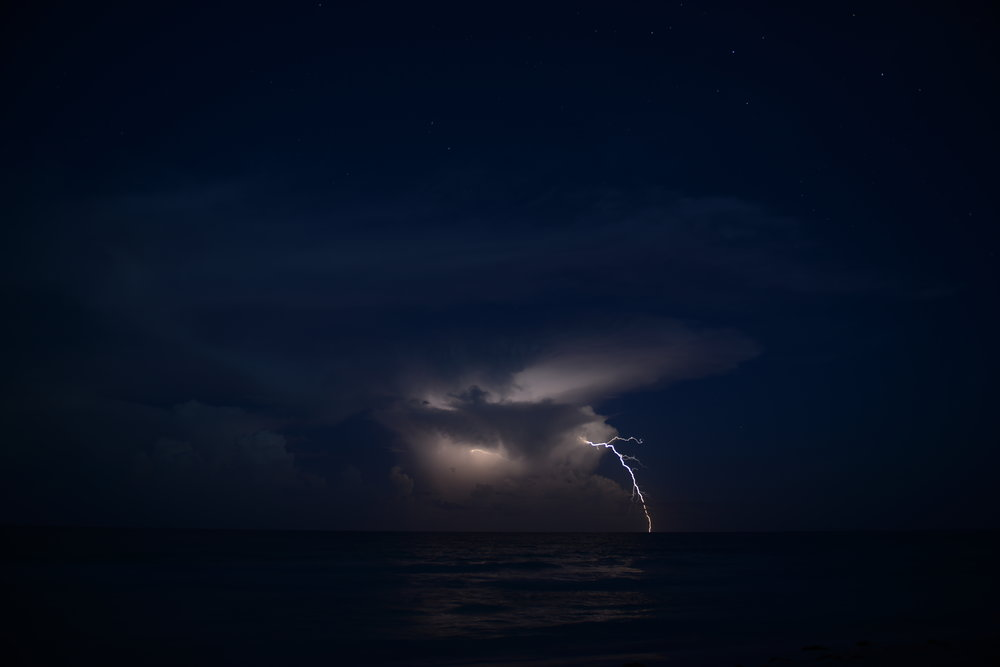 Rayo nocturno 1.JPG