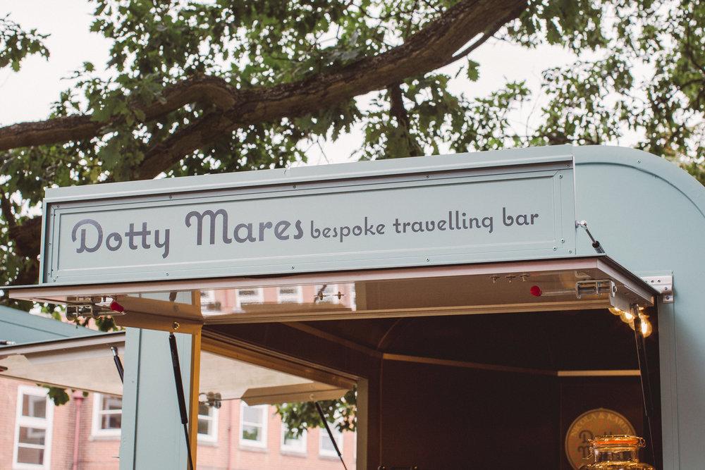 Dotty Mares-08122018-002.jpg