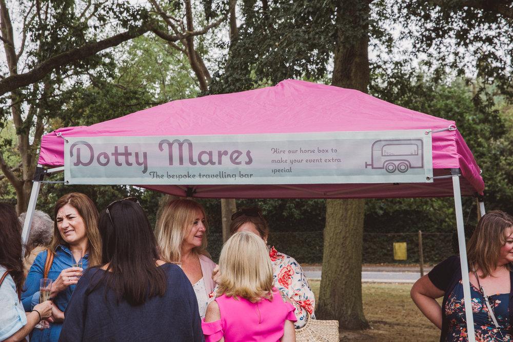 Dotty Mares-08122018-153.jpg