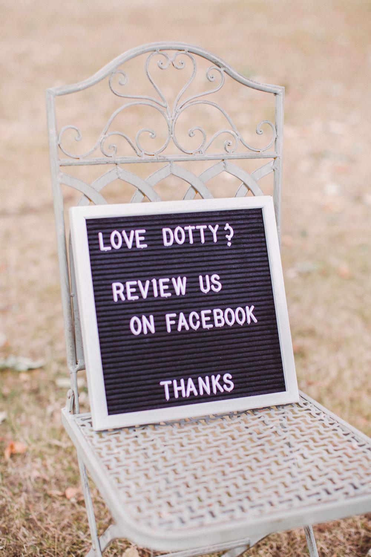 Dotty Mares-08122018-054.jpg