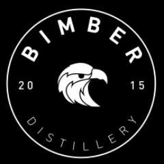 Bimber Distillery - Locally distilled gin, less than 5 miles away from our home.http://bimberdistillery.co.uk/