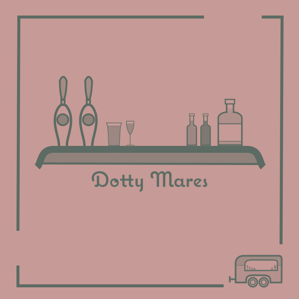 Dotty Mares Full Bar Graphic.png