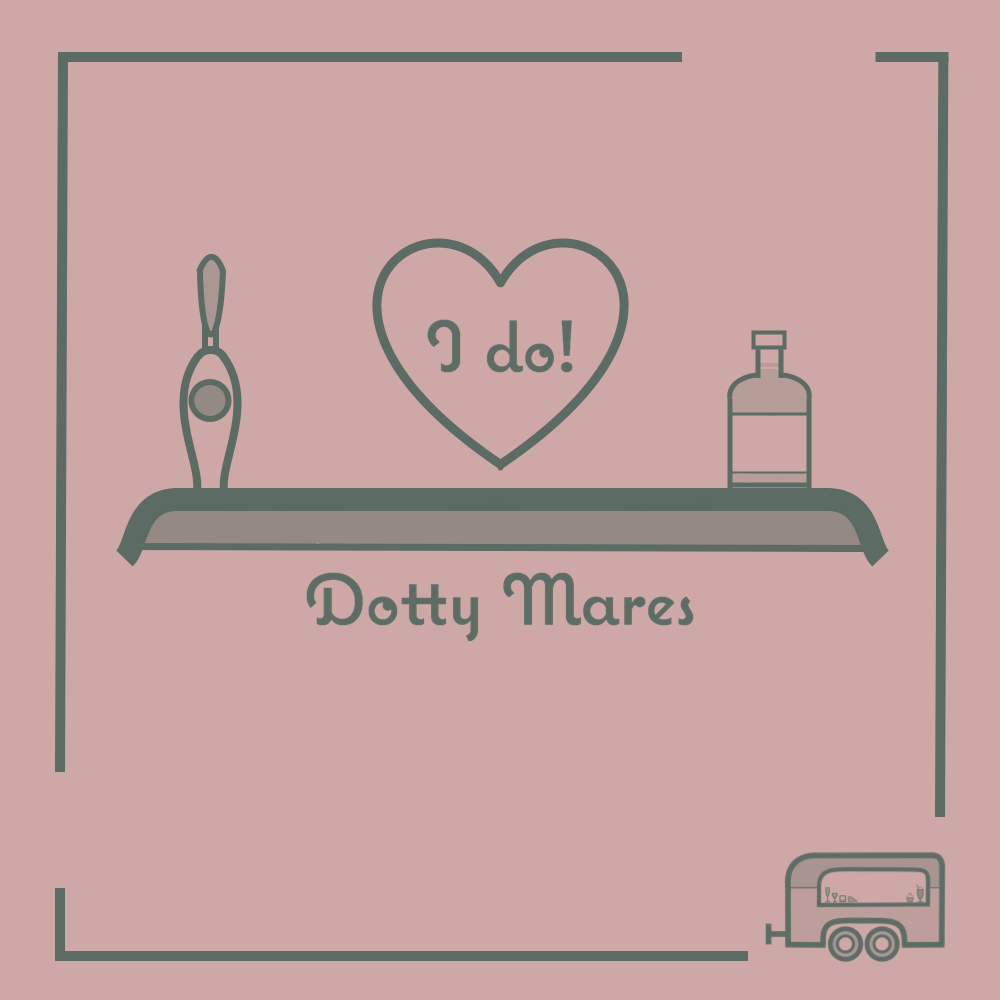 Dotty Mares Wedding Bar Graphic.png