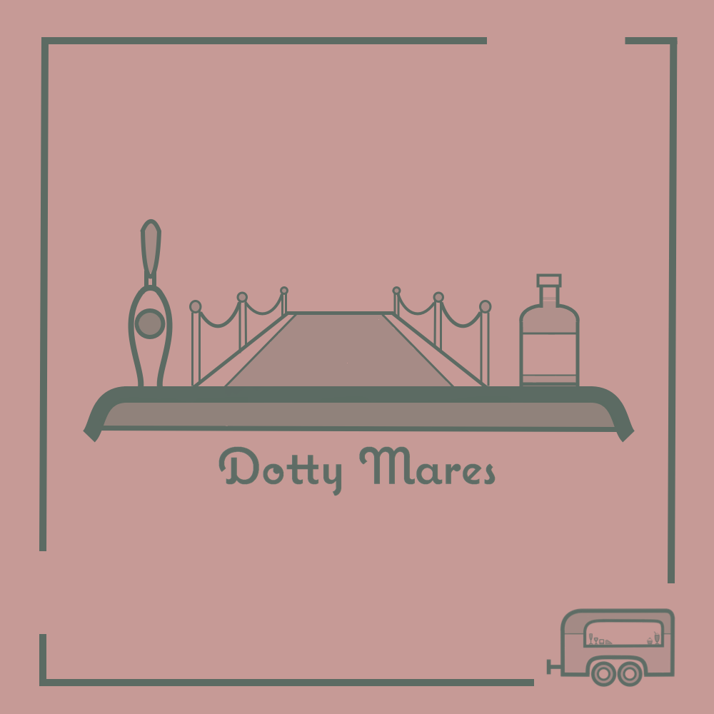 Dotty Mares Corporate Bar Graphic.png