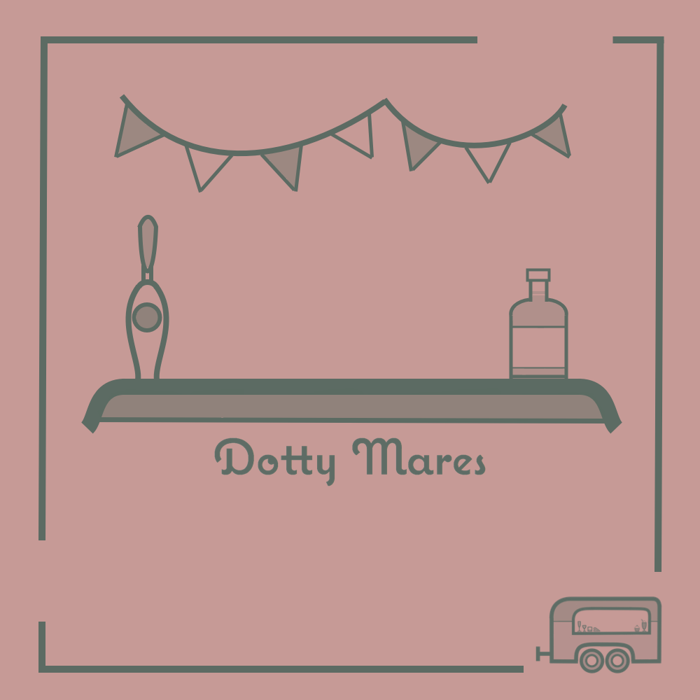 Dotty Mares Public Bar Graphic.png