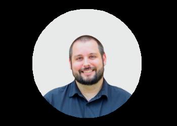 Richard Manner - SR. DIRECTOR OF RETAIL ANALYTICSBS, EconomicsMichigan State Universitylululemon athleticaSearsEnjoys sailing, kiteboarding, and windsurfing.