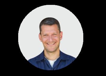 Nick Ghitelman - MANAGING PRINCIPALMBAUNC-Chapel HillTargetSASEnjoys sustainable development, disruptive innovation, coffee, and reggae.