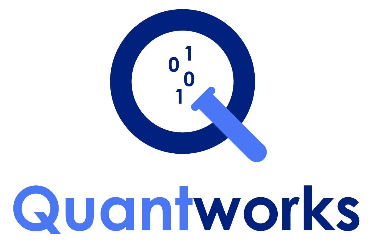 Quantworks - Accelerated Analytic Innovation