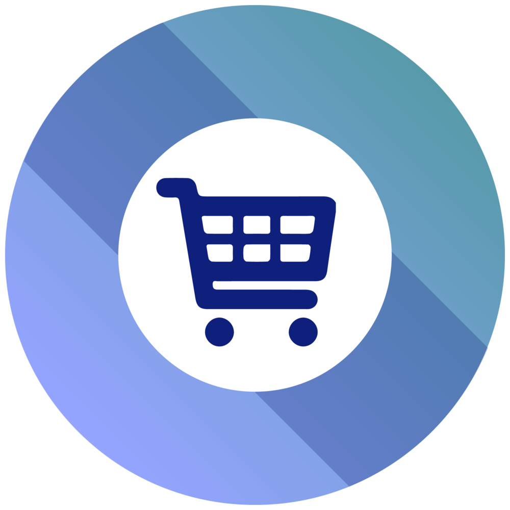 large-retail-icon-14.png