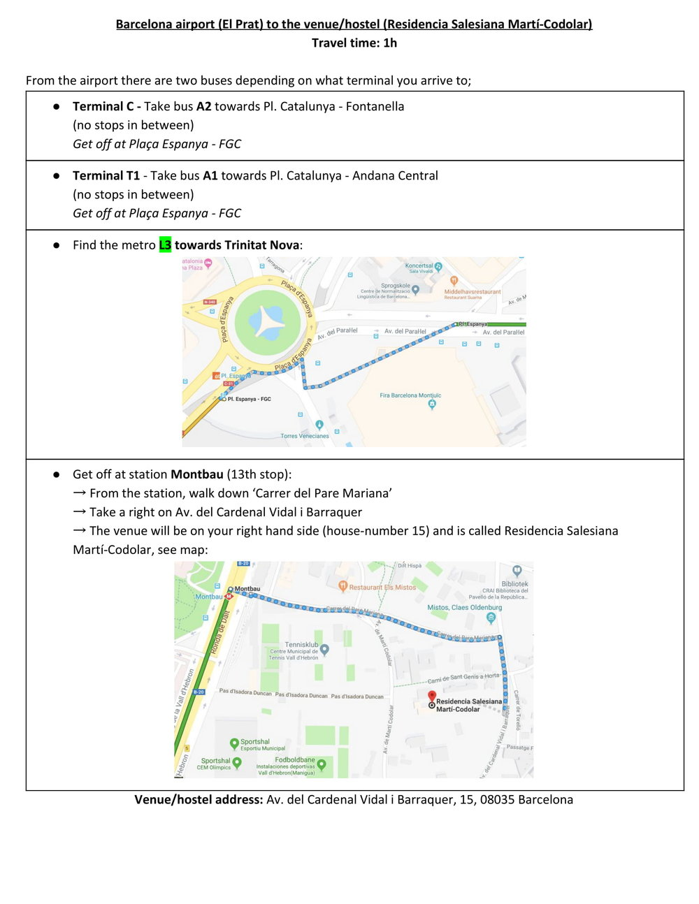Directions-1.jpg