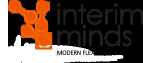 InterimMinds-logo-2.png