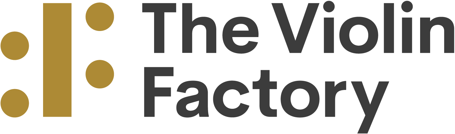 The Violin Factory
