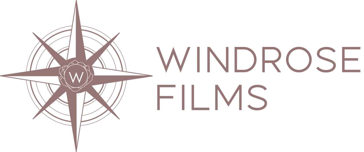 WIND ROSE FILMS