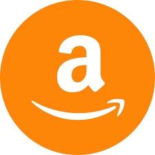 Amazon round logo.jpg