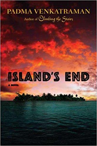 Islands End.jpg