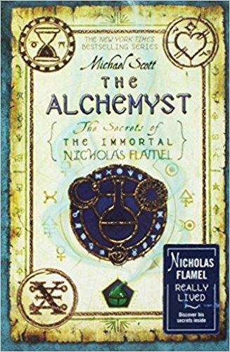Alchemyst.jpg