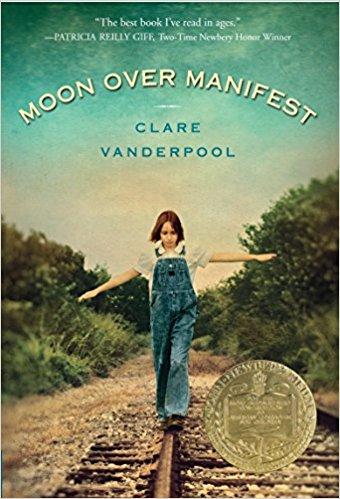 Moon Over Manifest.jpg