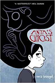 Anya Ghost.jpg