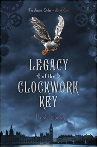 Legacy Clockwork Key.jpg