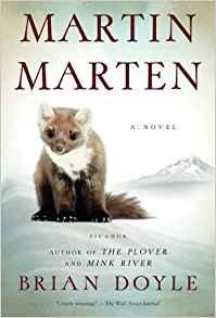 Martin Marten.jpg
