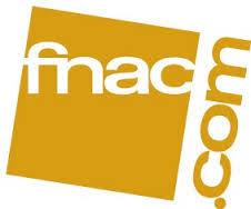 Acheter chez la FNAC