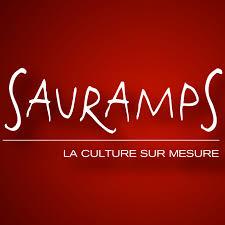 Acheter chez Sauramps