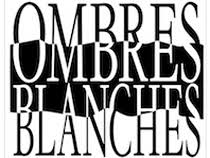 Acheter chez Ombres Blanches