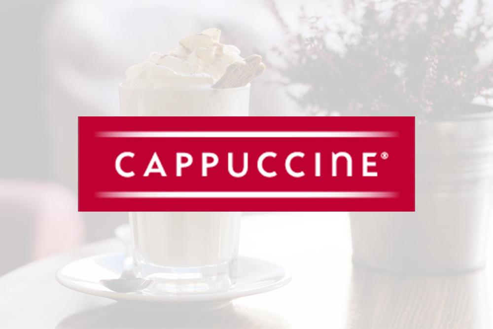 blur-cappuccino-chocolate-230588.jpg