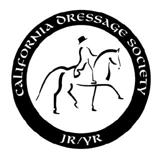 JRYR-logo.png