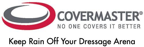 Covermaster_logo-72-rgb.jpg