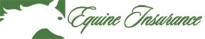 EquineINSw.jpg