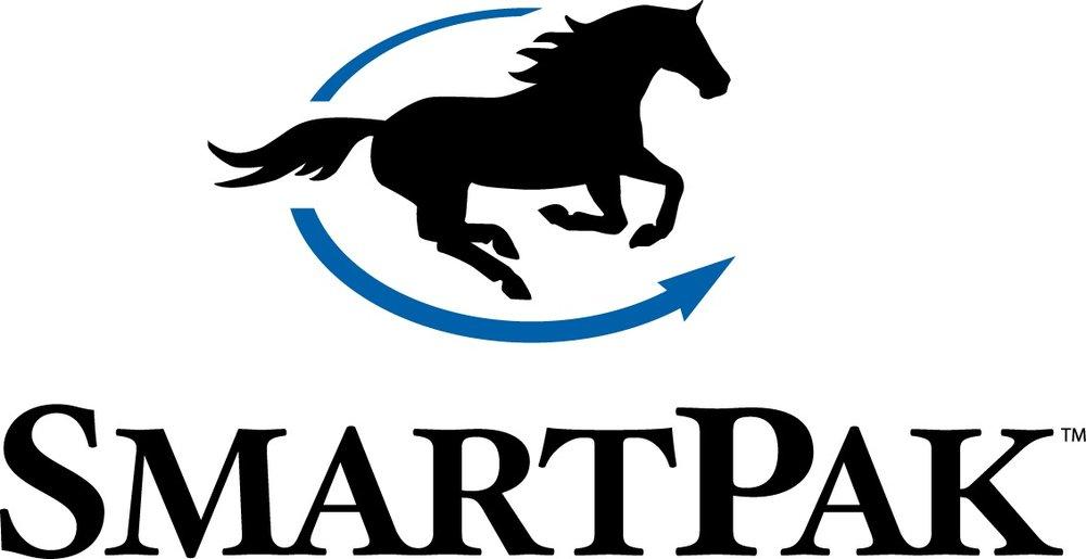 SmartPak_logo.jpg