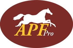 APF-Pro-W.jpg