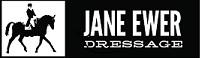 Jane Ewer Dressage